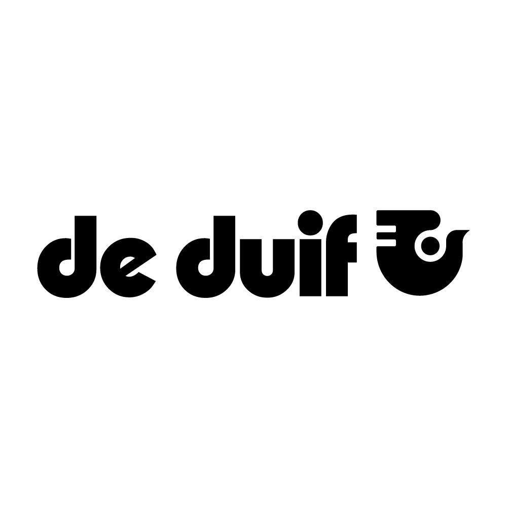 De Duif Zutphen.De Duif De Duif